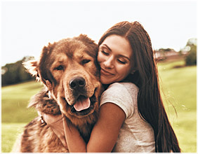 Reasons Why Your Dog May Be Showing Signs of Aggression